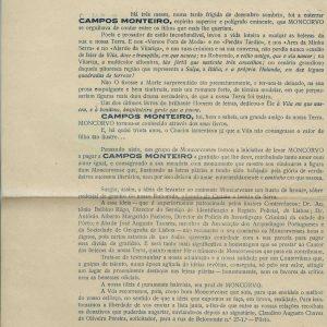 Campos Monteiro Comissão para angariação de dinheiro (3)