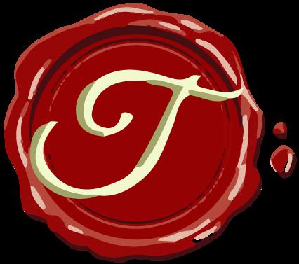 Tabelião